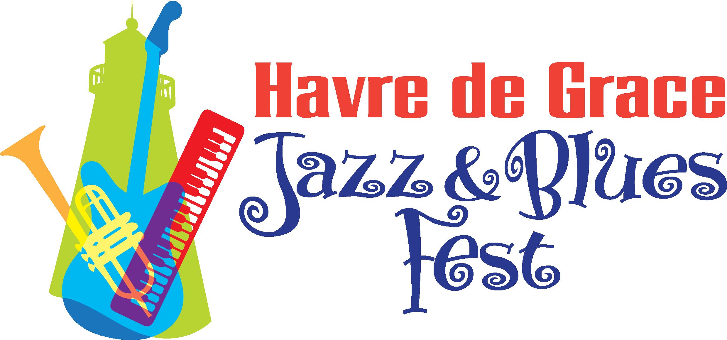 Havre de Grace Jazz & Blues Festival