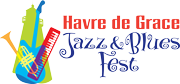 Havre de Grace Jazz & Blues Festival
