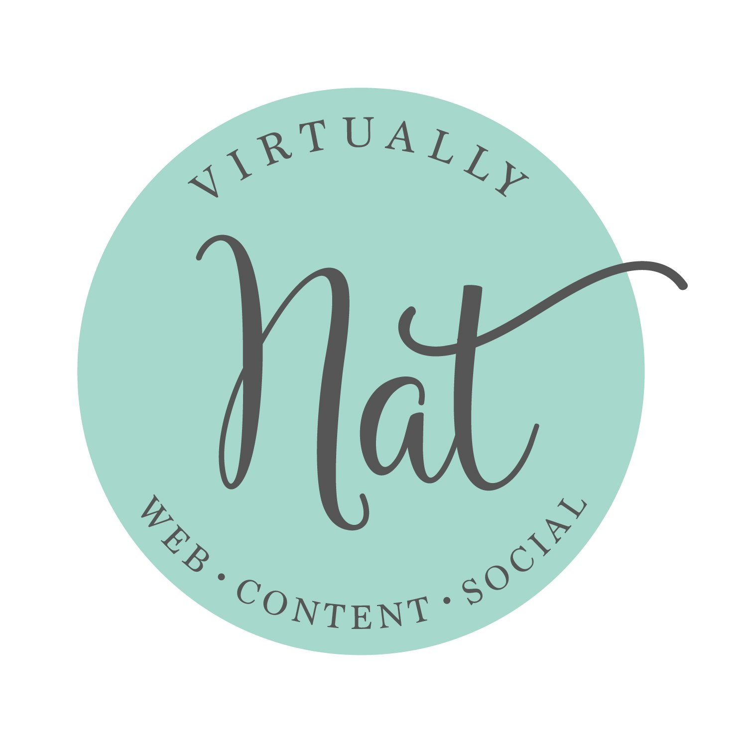 Virtually Nat