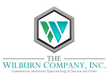 Wilburn Company