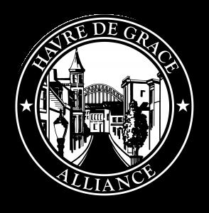 HdG Business Alliance Logo